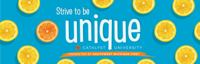 Catalyst University